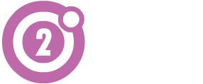2 Matter Consulting